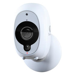 Swann 1080p Hd Wireless Security Camera 2 Pack At Menards 174