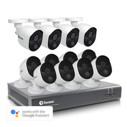 Security Cameras at Menards®