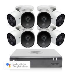 Superb Security Cameras At Menards Wiring Digital Resources Apanbouhousnl