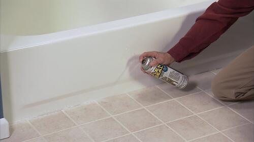 Flex Seal Liquid Rubber Sealant Coating Spray 14 Oz At Menards