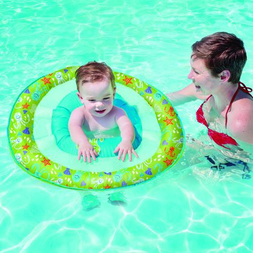 SwimWays Baby Spring Pool Float at Menards®