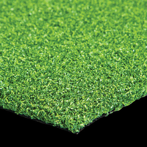Outdoor carpet mountain city georgia indoor putting greens for Discount indoor outdoor carpet