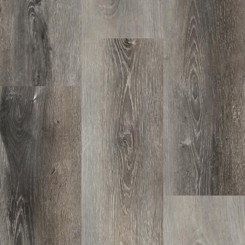 Tarkett Vinyl Plank Flooring Reviews Carpet Vidalondon