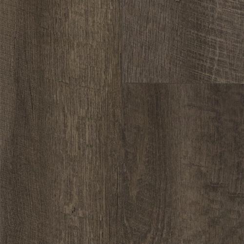 Grey Weathered Wood Flooring Kg74 Roccommunity
