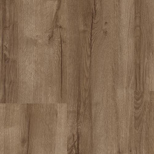 Tarkett Grovewood 8 1 32 X 47 5 8 Attached Pad Laminate
