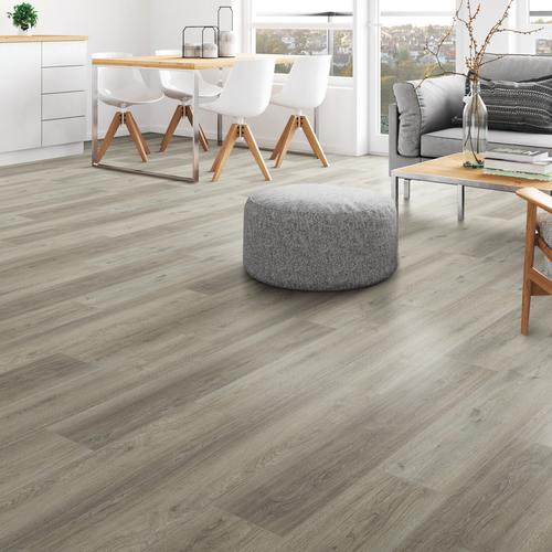 Tarkett Bravado 8 1 16 X 47 5 8 Laminate Flooring 21 36 Sq Ft