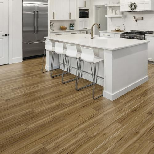 Tarkett Aquaflor Premier 8 1 32 X 47 5 8 Laminate Flooring