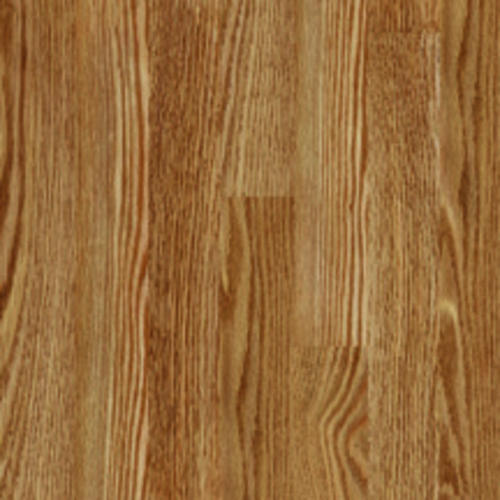 Tarkett Occasions 8 116 X 47 58 Laminate Flooring 2136 Sqft