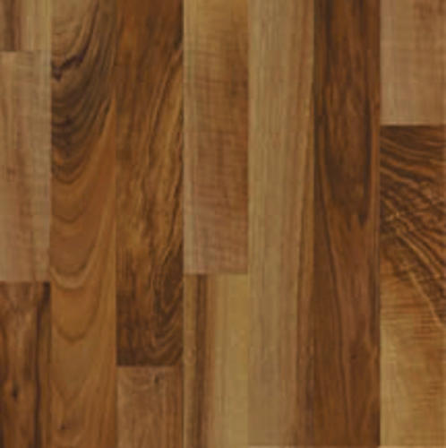 Tarkett Occasions 8 1 16 X 47 5 Laminate Flooring 21 36 Sq Ft Ctn At Menards