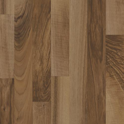 Tarkett Occasions 8 1 16 X 47 5 8 Laminate Flooring 21 36 Sq