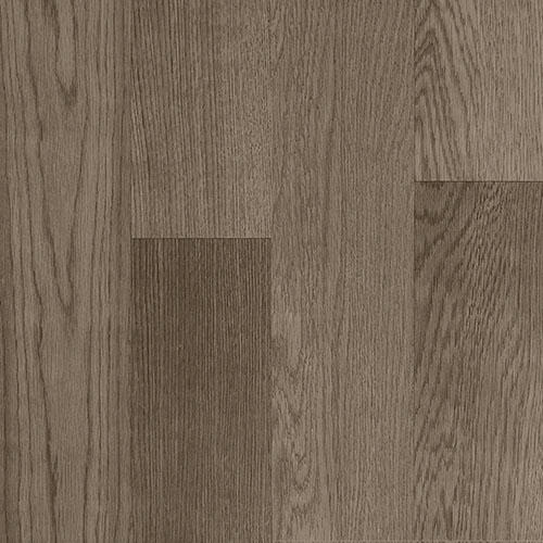 Tarkett Cotillion 8 1 16 X 47 5 8 Laminate Flooring 21 36 Sq Ft Ctn At Menards