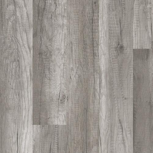Tarkett Invitation 8 1 32 X 47 5 8 Laminate Flooring 21 26 Sq