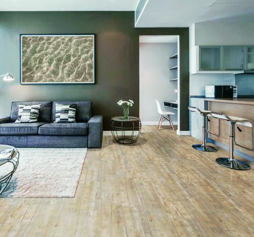 Pine Laminate Flooring pergo driftwood pine laminate flooring 80115 laminate floor coverings amazoncom Bravado Laminate Flooring Pine Caramel 2136 Sqftctn At Menards