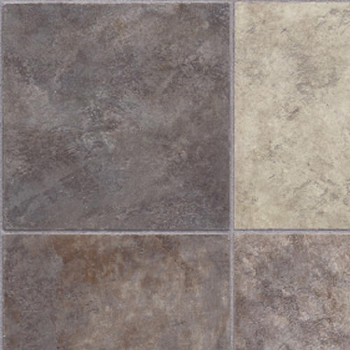 Menards Kitchen Flooring Walesfootprint Org