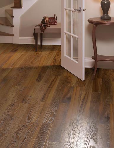 Tarkett Malibu 8 116 X 47 58 Laminate Flooring 1873 Sqftctn