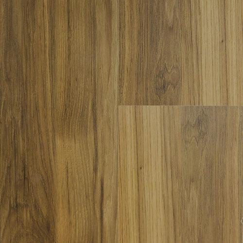 Tarkett Laminate Flooring Menards Taraba Home Review