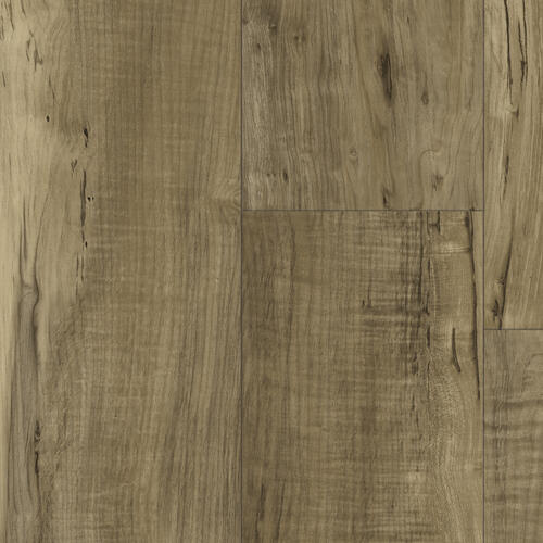 Tarkett Aquaflor Plus 8 1 32 X 47 5 8 Laminate Flooring 15 94