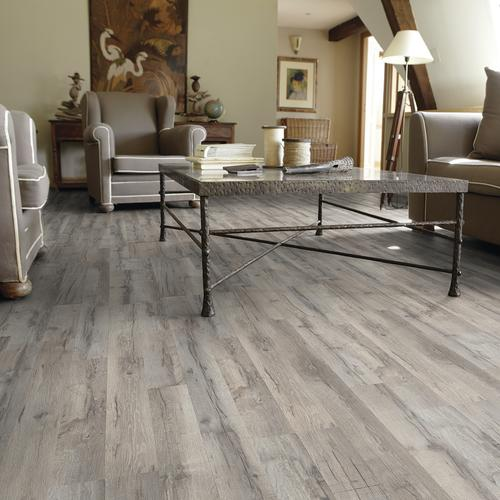 Tarkett Aquaflor 7 35 X 50 45 Laminate Flooring 16178 Sqft
