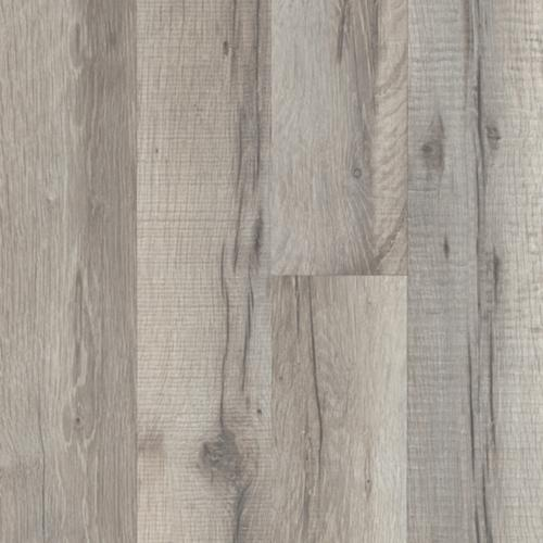 Tarkett 174 Aquaflor 7 3 5 Quot X 50 4 5 Quot Laminate Flooring 16