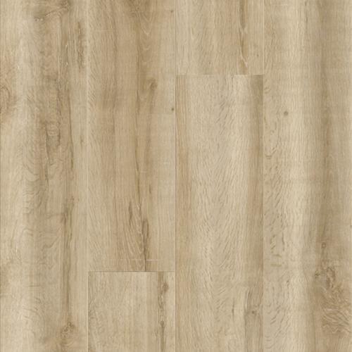 TarkettR AquaFlorTM 7 3 5 X 50 4 Laminate Flooring 16178 Sqft Ctn At MenardsR