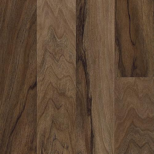 Tarkett Aquaflor 7 3 5 X 50 4 5 Laminate Flooring 16 178 Sq