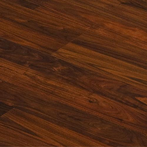 Tarkett Worthington 8 1 16 X 47 5 8 Laminate Flooring 18 73 Sq Ft Ctn At Menards