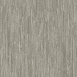 Sheet Vinyl Flooring At Menards 174