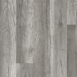 Laminate Flooring 21 26 Sq Ft Ctn