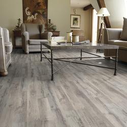 Tarkett 174 Aquaflor 7 3 5 Quot X 50 4 5 Quot Laminate Flooring 16