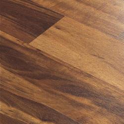 """tarkett® worthington 8-1/16"""" x 47-5/8"""" laminate flooring (18.73 sq"""
