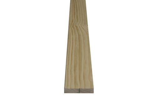 1 x 4 Select Pine Board at Menards®