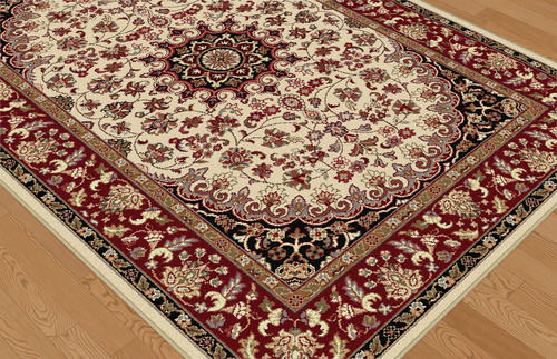 Tayse Rugs Elegance Collection Area Rug