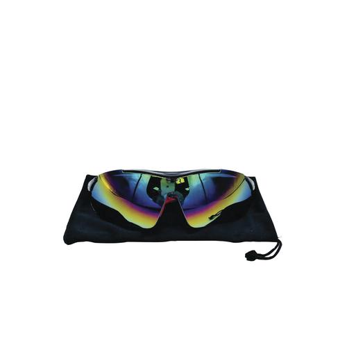 00cbaffe4f Clear Vision Deluxe Tactical Sunglasses - 2pk at Menards®