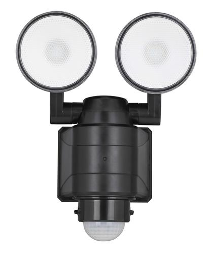 Patriot Lighting® Battery-Operated LED Motion Activated