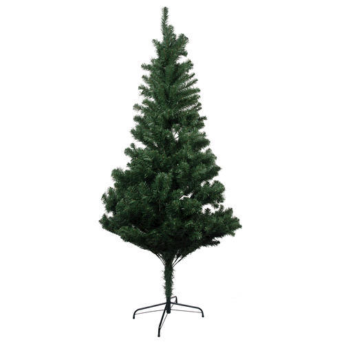 ee70cb0645b8b 7  Artificial Christmas Tree at Menards®