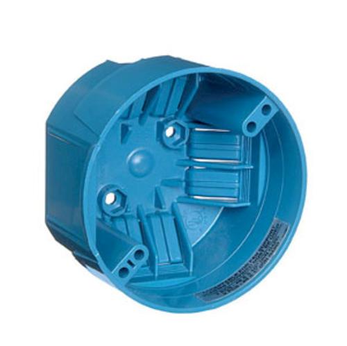 Carlon Round Pvc Box Ceiling Fan