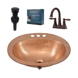 Prime Drop In Sinks At Menards Home Interior And Landscaping Palasignezvosmurscom