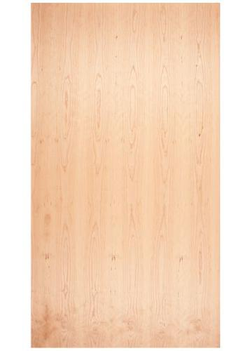 3/4 x 4 x 8 A1 Cherry Pro-Core2 Plywood at Menards®