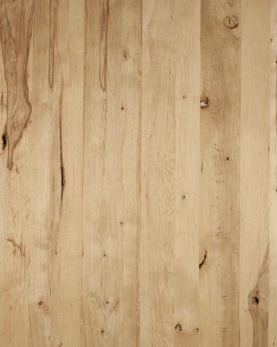 1/2 x 4 x 8 Rustic Hickory Veneer Core Plywood at Menards®