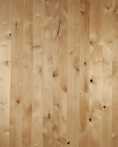 3 4 X 4 X 8 Rustic Alder Veneer Core Plywood At Menards