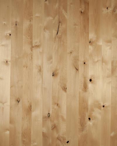 3 4 X 8 Rustic Alder Veneer Core Plywood At MenardsR