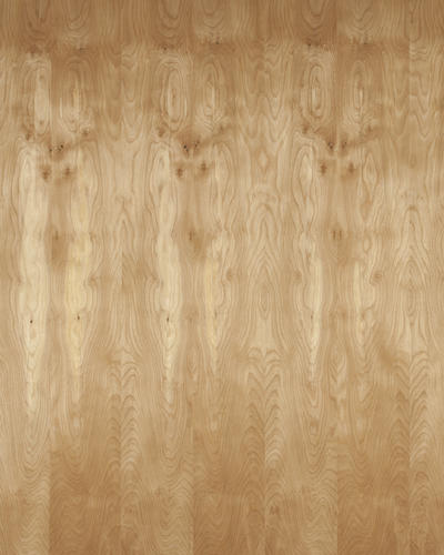 3 4 X 4 X 8 B2 Natural Birch Wood Veneer Core Plywood At