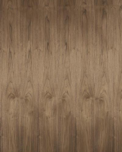 3/4 x 4 x 8 A1 Walnut Pro-Core2 Plywood at Menards®