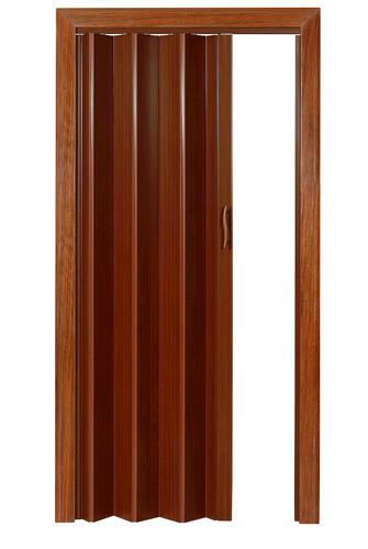 Design House Tailor Mate 32 Quot W X 80 Quot H Vinyl Folding Door