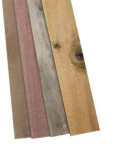 River Wood® Wall Boards at Menards®
