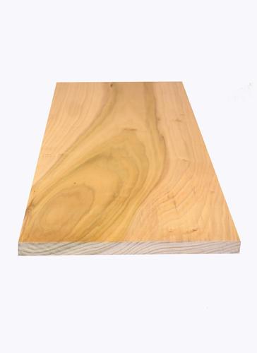 1 x 12 Poplar Board at Menards®