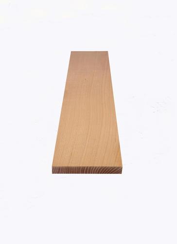 1 x 10 Red Oak Board at Menards®