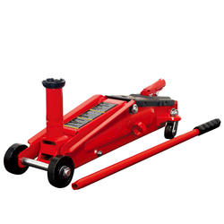 Torin Big Red 3 Ton Suv Floor Jack At Menards