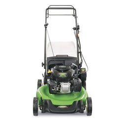 Lawn Boy 174 21 Quot 149cc Electric Start Self Propelled Gas Lawn