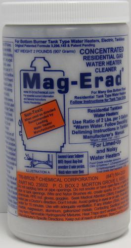 94e722104e34d Mag-Erad Water Heater Cleaner Delimer Descaler at Menards®